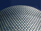 Birmingham corporate treasure hunt for corporate events, corporate entertainment and corporate hospitality