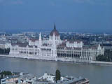 Budapest corporate treasure hunt for corporate events, corporate entertainment and corporate hospitality