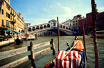 Venice corporate treasure hunt for corporate events, corporate entertainment and corporate hospitality
