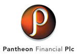Pantheon Financial