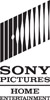 Themed treasure hunt in Prague for Sony Pictures Home Entertainment conference